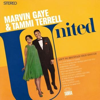 Cover United (Remastered)