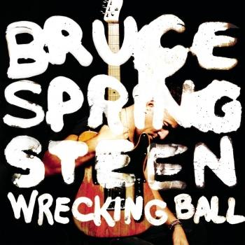 Cover Wrecking Ball