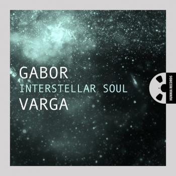 Cover Interstellar Soul