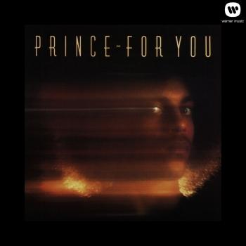Cover For You (Remastered)