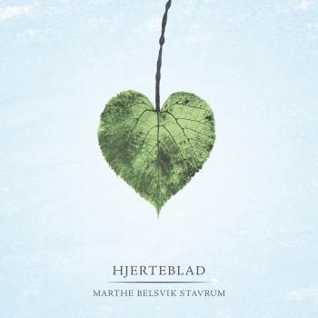 Cover Hjerteblad