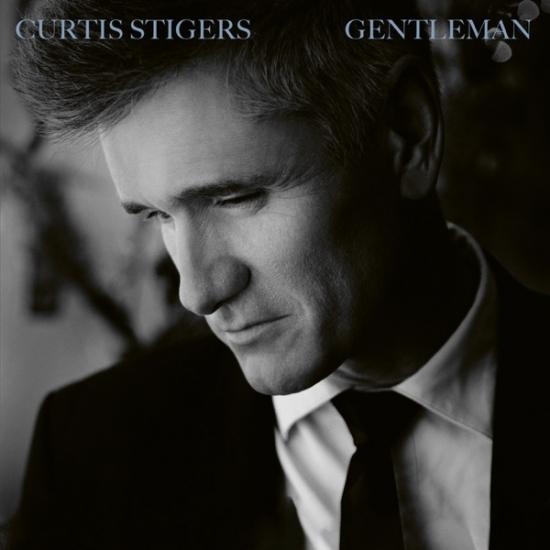 Cover Gentleman