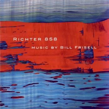 Cover Richter 858