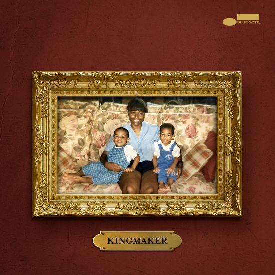 Cover KingMaker