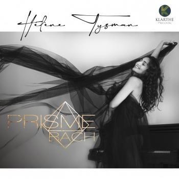 Prisme - Bach