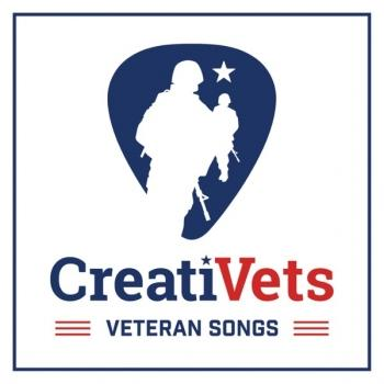 Cover Veteran Songs
