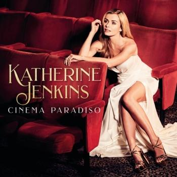 Cover Cinema Paradiso