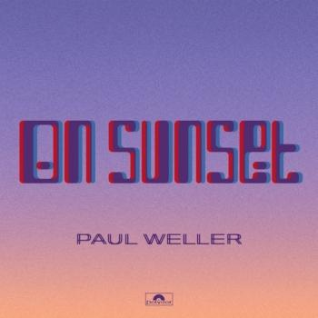 Cover On Sunset (Deluxe)