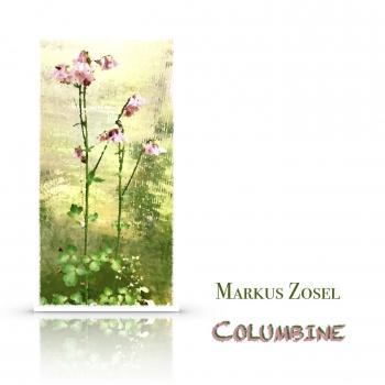 Cover Columbine