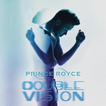 Cover Double Vision (Deluxe Edition)