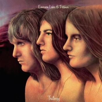 Cover Trilogy (Deluxe - Remastered)