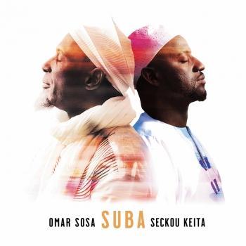 Cover Suba