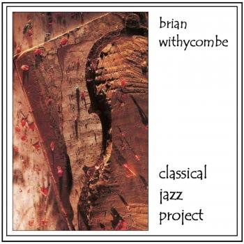 Cover Classical Jazz Project