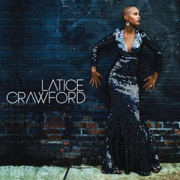 Cover Latice Crawford