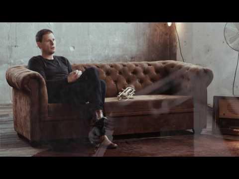 Video Thomas Siffling - Urban Flow