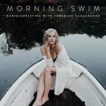 Cover Morning Swim