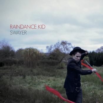 Cover Swayer