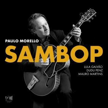 Cover Sambop
