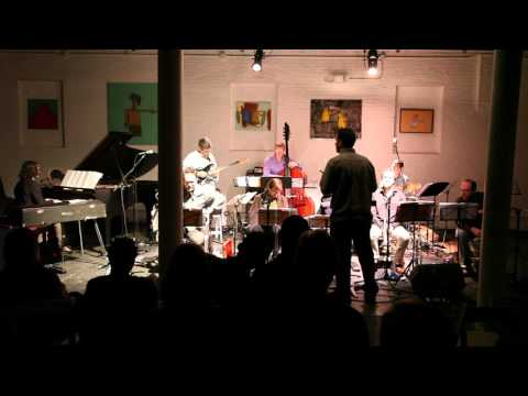 Video 'Other Than Me' - Jentsch Group No Net 1/7