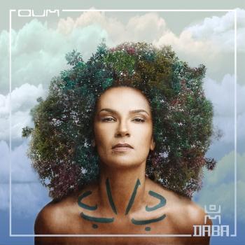 Cover Daba