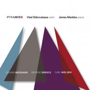 Cover Pyramids