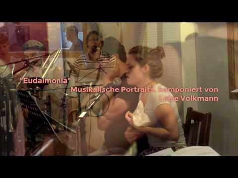Video Luise Volkmann - Été Large Tour 2018