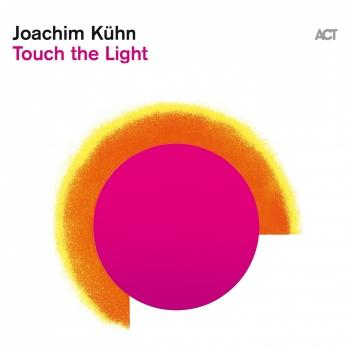 Cover Touch the Light