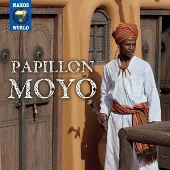 Cover Moyo