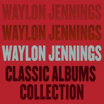 Cover Classic Album Collection