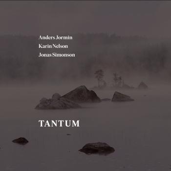 Cover Tantum