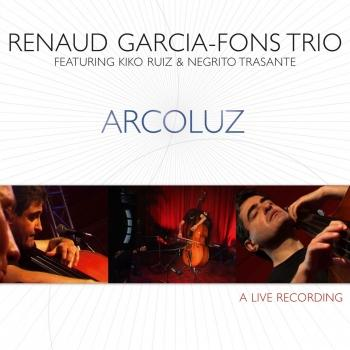 Cover Arcoluz