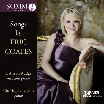 Cover Songs by Eric Coates