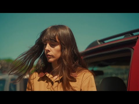 Video Madi Diaz - 'Resentment'