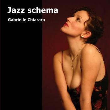 Cover Jazz Schema