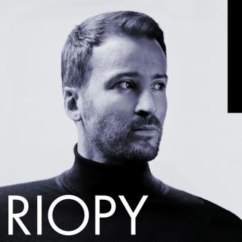 Cover RIOPY
