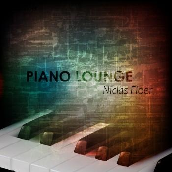Cover Piano Lounge