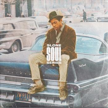 Cover Soul Series