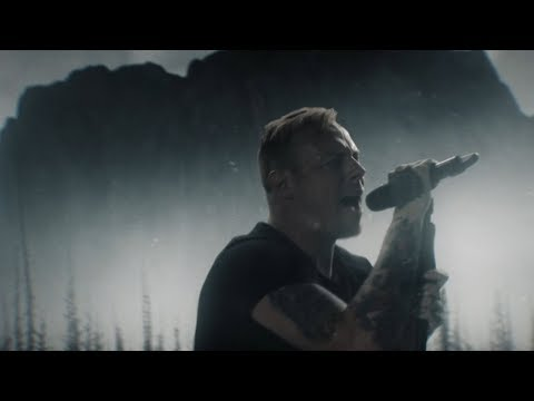 Video Architects - 'Hereafter'