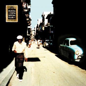 Buena Vista Social Club (25th Anniversary Edition Remaster)