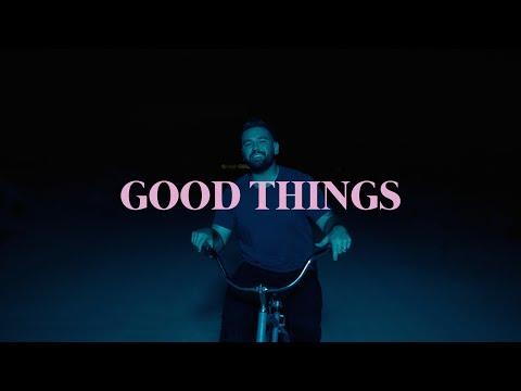 Video Dan + Shay - Good Thing