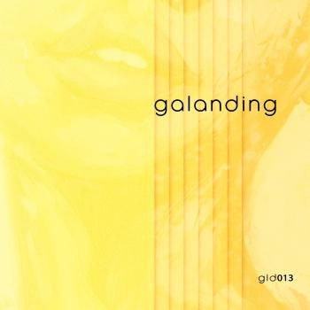 Cover Galanding VA.11