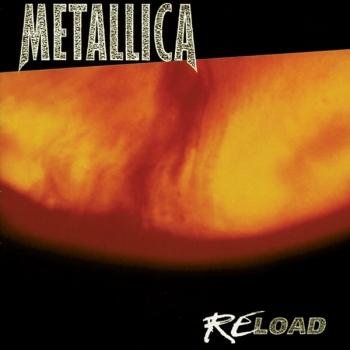 Cover Reload (Remastered)