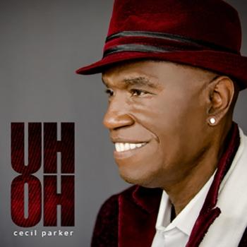 Cover Uhoh (Remastered)