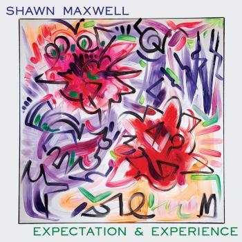 Cover Expectation and Experience