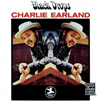 Cover Black Drops (Remastered)