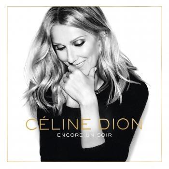 Cover Encore un soir (Deluxe Edition)