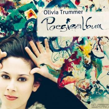 Cover Poesiealbum