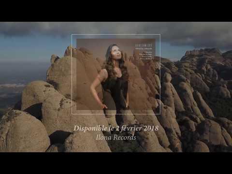 Video HORIZON[S] - Concerto de Peteris Vasks, Olivia Gay