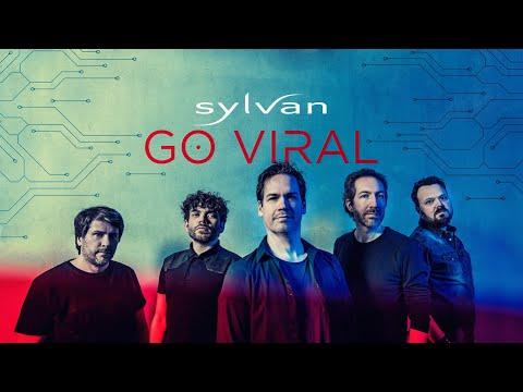 Video Sylvan – Go Viral