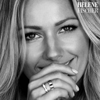 Cover Helene Fischer (Deluxe Version)